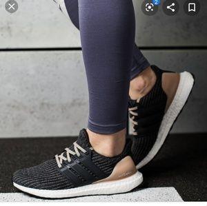 Adidas ultra boost 2017